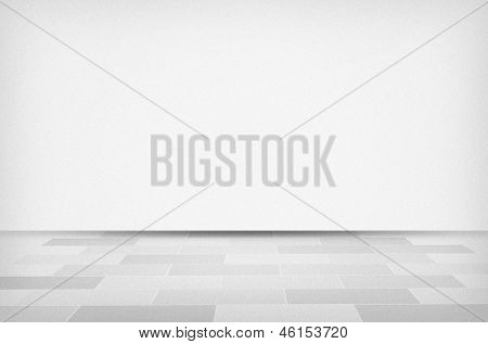 Light Texture Or Background