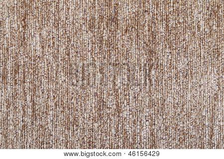 brown corduroy fabric  texture