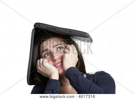 Stress de computador