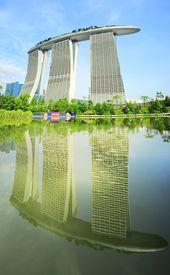 picture of billion  - SINGAPORE  - JPG