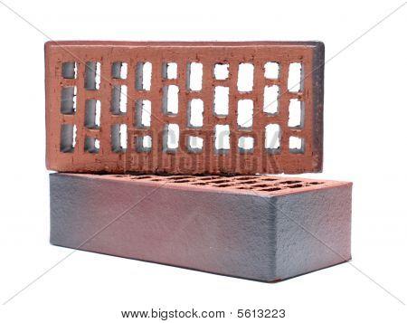 Clinker Bricks