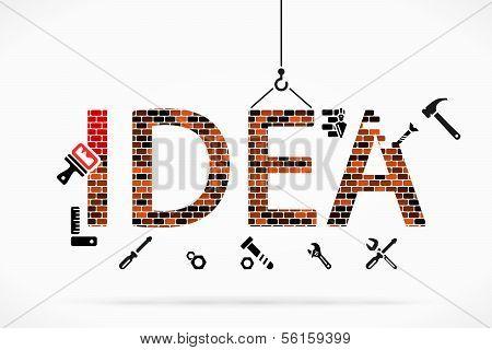 Building idea