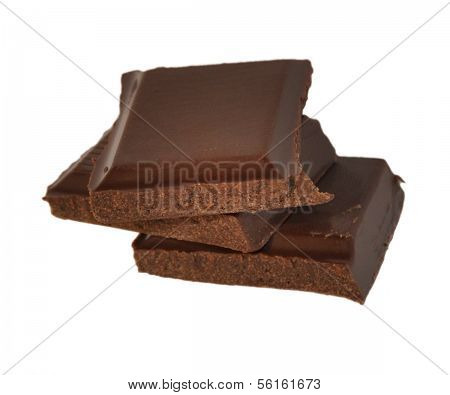Slab Chocolate