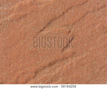Background stone texture