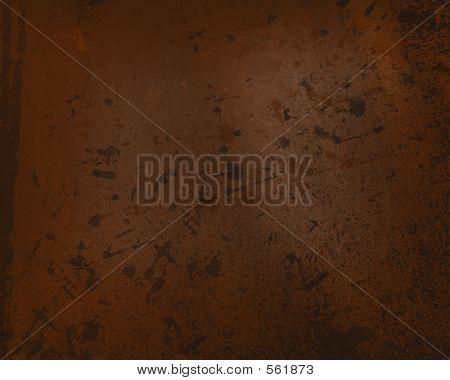 Burgundy Texture