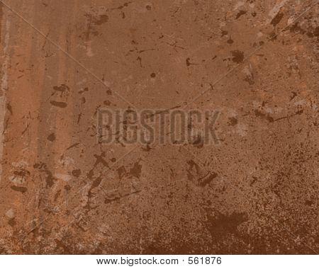Tan Texture