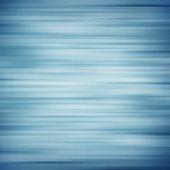 image of titanium  - Blue and Grey Titanium speed line Background - JPG