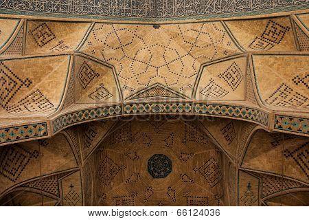 doorway design