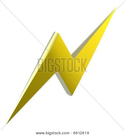 Power Sign
