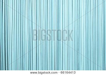 The Abstract Textured Background Of Blue Color