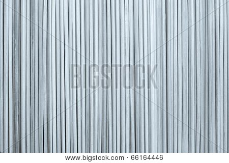 The Abstract Textured Background Of Silvery Color
