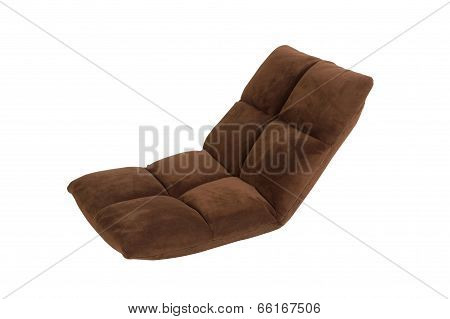 fold able sofa or seat cushion