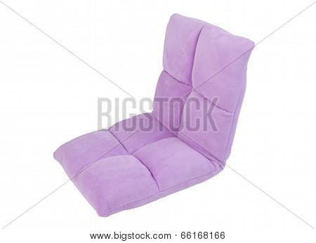 Fold Able Sofa Or Seat
