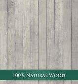 image of joinery  - Architectural background texture of a panel of natural unpainted pine board cladding with knots and wood grain in a parallel pattern conceptual of woodwork - JPG