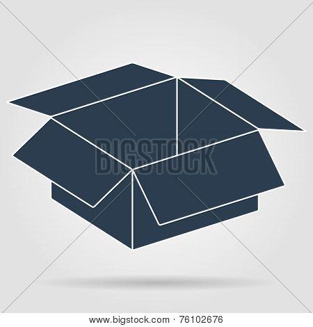 Vector Illustration. Flat Design Style