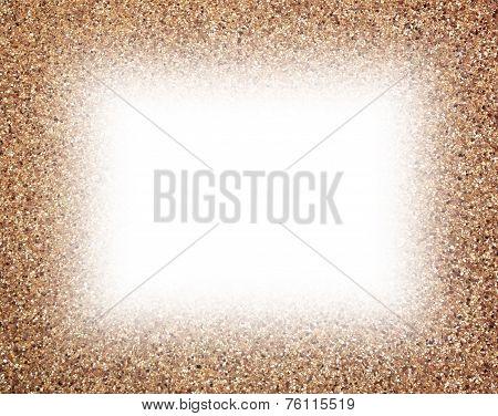 Wash Sandstone Wall