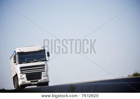 Truck