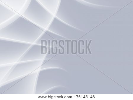Abstract Graphics Background Fo Design