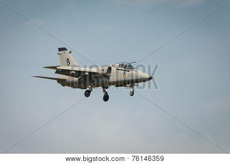 Italian Airforce Amx International Amx Aircraft