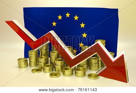 currency collapse - European Union