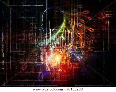 Machine Intelligence
