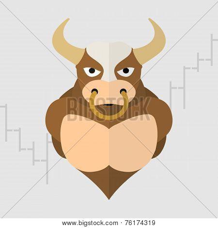 Bull Trading