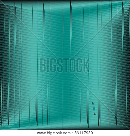 Background with grid strips texture pattern