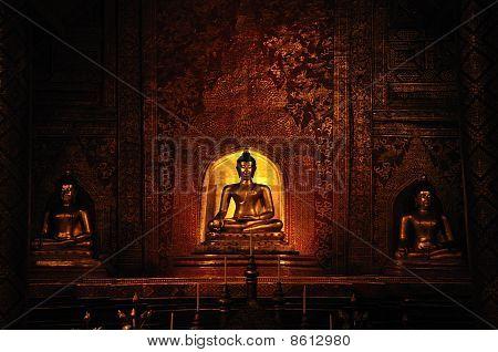 Wat Phrasing