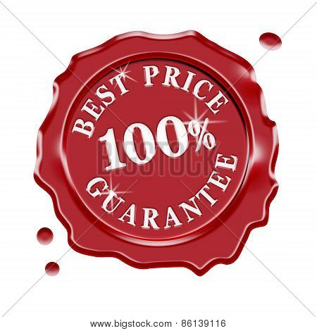 Best Price Guarantee Warranty