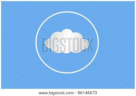 White Cloud Circle