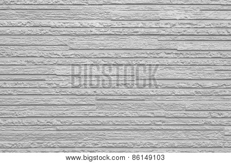 concrete tile wall background