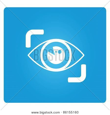 eye sensor