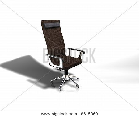 Comfortable Luxury Office Chair