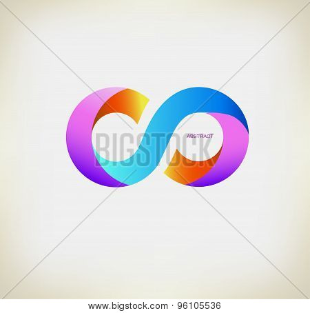 three-dimensional quality vector-icon with a lot of variety idea