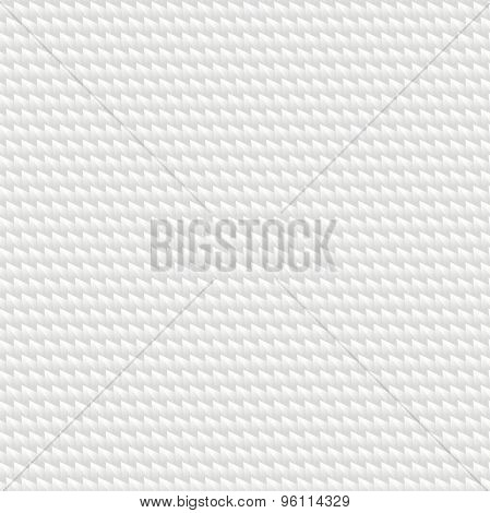 Small White Textured Mesh 32Cm Half-tone Seamless Pattern