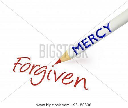 mercy-forgiven