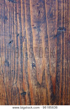 Ancient Spruce Plank Texture