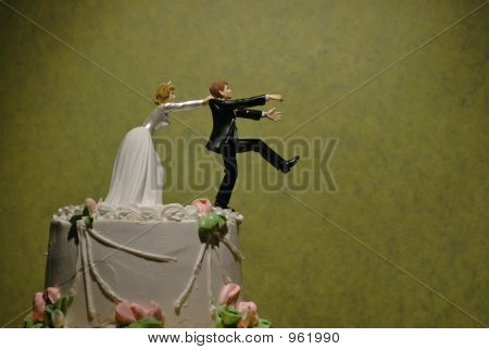Wedding Couple 19