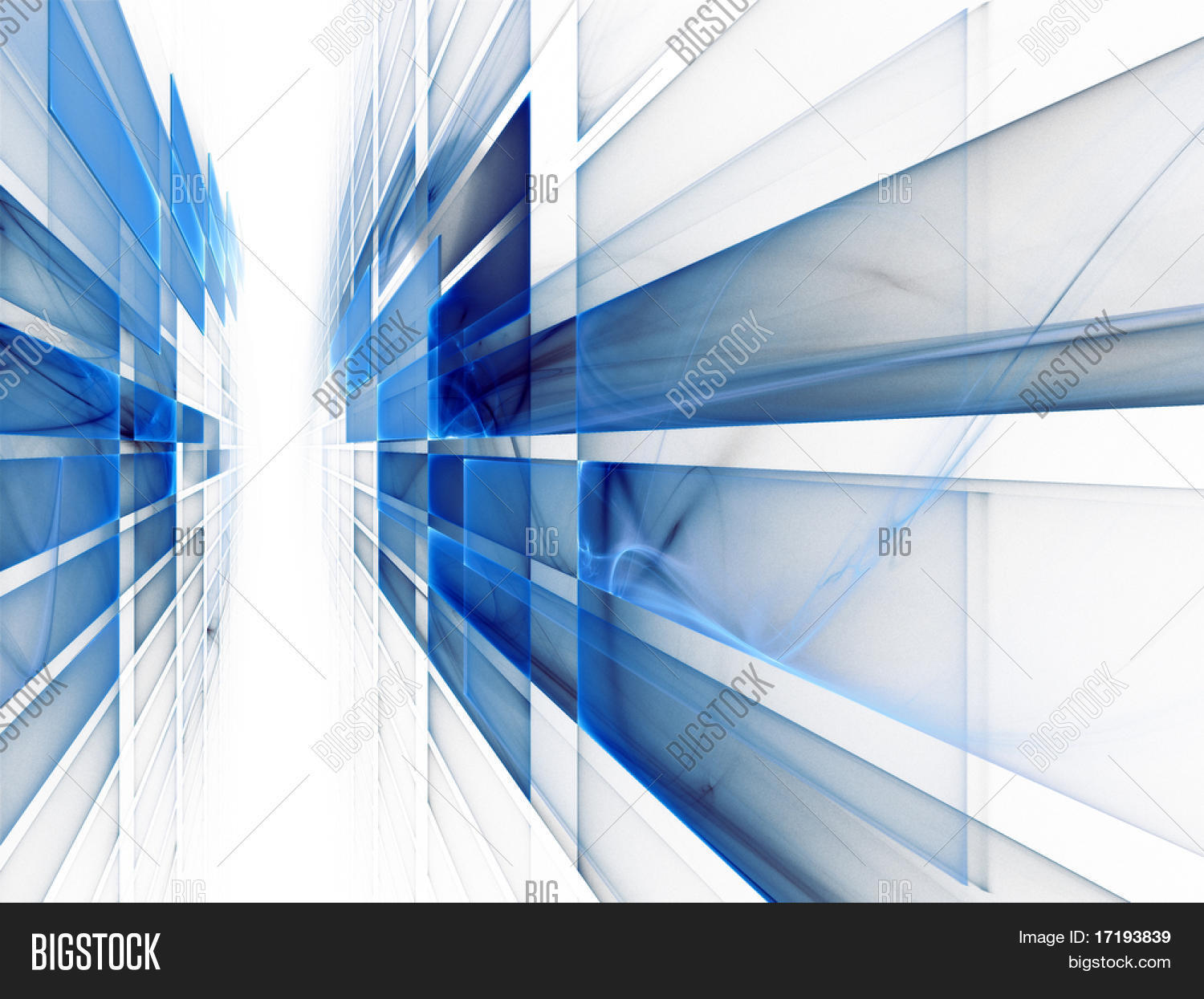 Abstract 3d Background Design Image Photo Bigstock