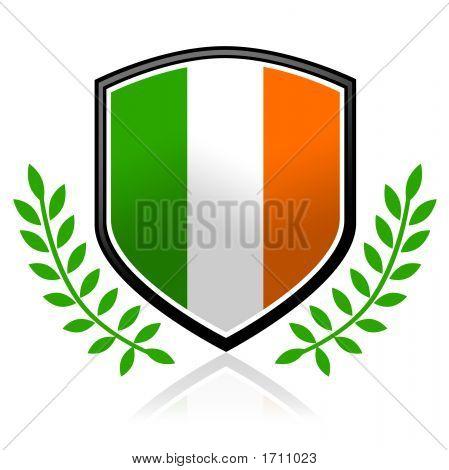 Irish_Shield