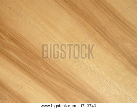 Hickory Grain Diagonal