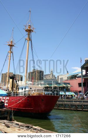 Southstreetseaport3