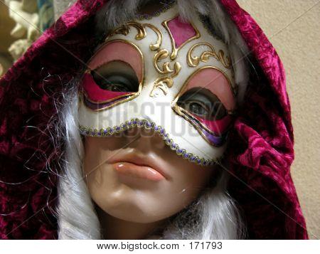 Mask Marotte2