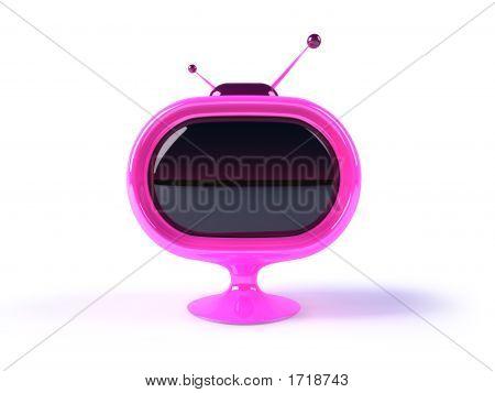 Rosa tv