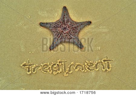 Star Treatment