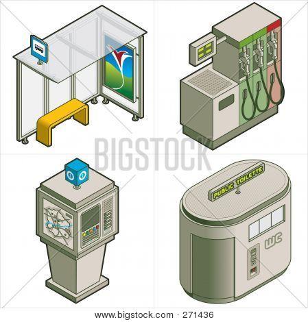 Design Elements P. 18c