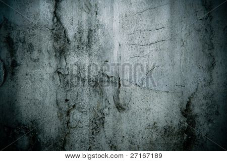 dark wall texture