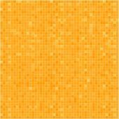 Постер, плакат: бесшовные цвет мозаику текстуры