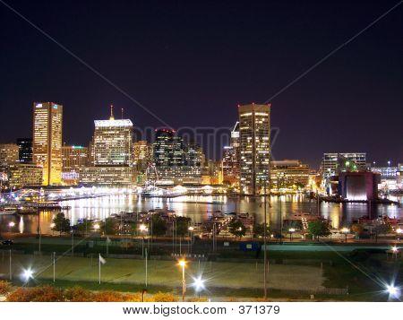 Baltimore 3