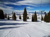 Snowmass, Colorado